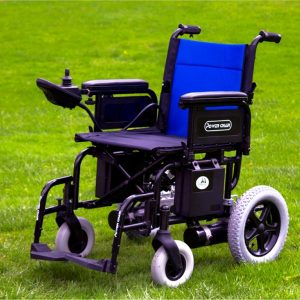 Libercar Power Chair